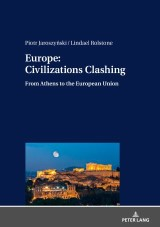 Europe: Civilizations Clashing