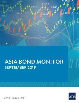 Asia Bond Monitor September 2019