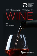 The International Economics of Wine