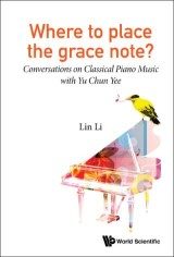 Where to Place the Grace Note?