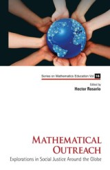 Mathematical Outreach