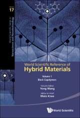 World Scientific Reference of Hybrid Materials