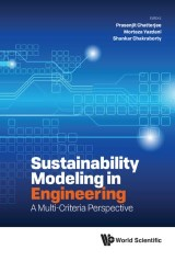 Sustainability Modeling in Engineering