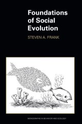 Foundations of Social Evolution