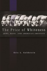The Price of Whiteness