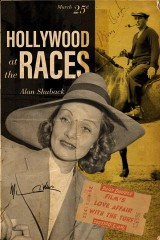 Hollywood at the Races
