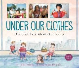 Under Our Clothes