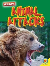 Animal Attacks