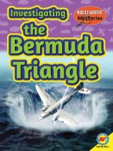 Investigating the Bermuda Triangle