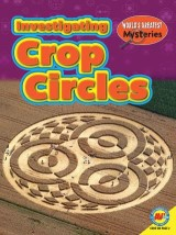 Investigating Crop Circles