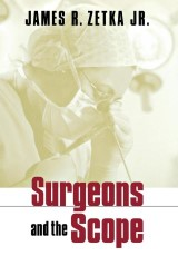 Surgeons and the Scope