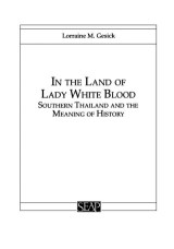 In the Land of Lady White Blood