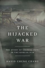 The Hijacked War