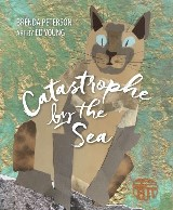 Catastrophe by the Sea