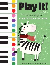 Play It! Christmas Songs