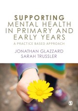 Supporting Mental Health in Primary and Early Years