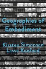Geographies of Embodiment