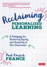 Reclaiming Personalized Learning