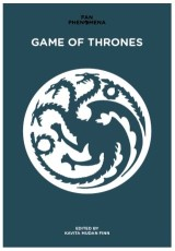 Fan Phenomena: Game of Thrones
