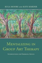 Mentalizing in Group Art Therapy