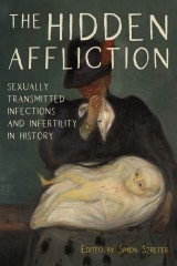 The Hidden Affliction