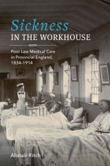 Sickness in the Workhouse