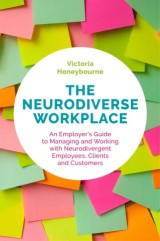 The Neurodiverse Workplace