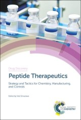 Peptide Therapeutics