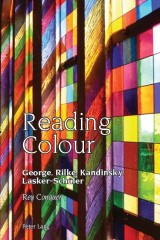 Reading Colour