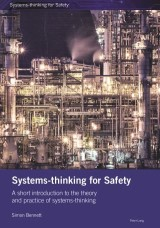 Systems-thinking for Safety