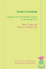 Death in Scotland