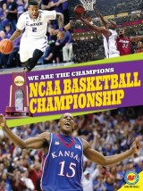 NCAA Basketball Championship
