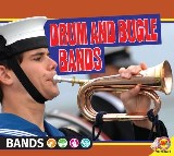 Drum and Bugle Bands