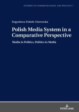 Polish Media System in a Comparative Perspective