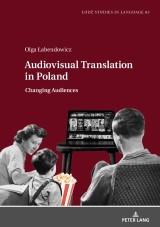 Audiovisual Translation in Poland