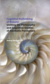 Cognitive Rethinking of Beauty