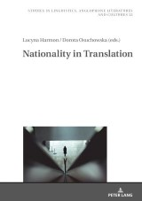 National Identity in Translation