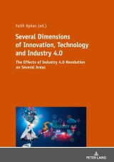 Several Dimensions of Innovation, Technology and Industry 4.0
