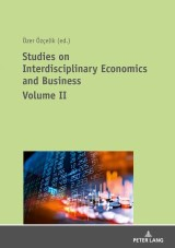 Studies on Interdisciplinary Economics and Business