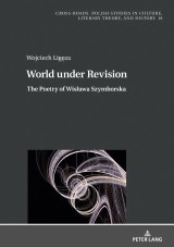 World under Revision