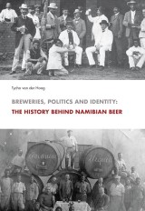Breweries, Politics and Identity