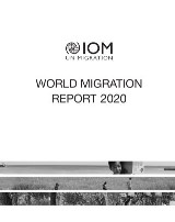 World Migration Report 2020