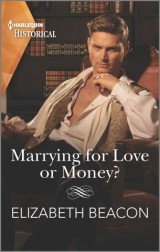 Marrying for Love or Money?