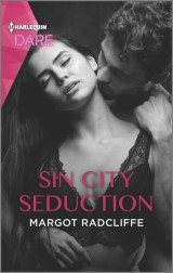 Sin City Seduction
