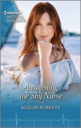 Awakening the Shy Nurse