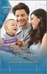 Tempted by the Single Mom