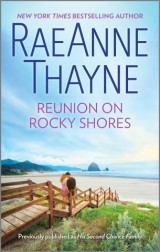 Reunion on Rocky Shores