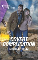 Covert Complication
