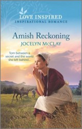 Amish Reckoning