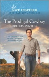 The Prodigal Cowboy
